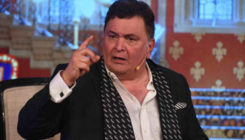 Rishi Kapoor wants India and Pakistan to solve their dispute
