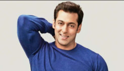 PHOTO: Salman Khan's beefed up look will leave you wanting for more!