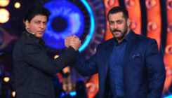 Get ready to watch Salman and Shah Rukh together again onscreen