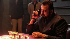 Exclusive: Sanjay Dutt creates fresh trouble for team of 'Saheb Biwi Aur Gangster 3'?