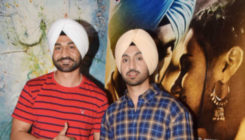 Diljit and director Shaad to visit Sandeep Singh's hometown ahead of 'Soorma's' release