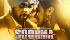 Box office Report: Diljit Dosanjh's 'Soorma' does a decent business in its first week