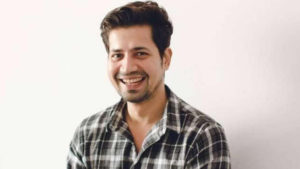 sumeet vyas pens feature film