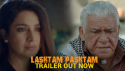 Trailer: 'Lashtam Pashtam' shows how love and friendship are beyond borders