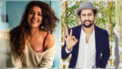 Has 'Sanju' star Vicky Kaushal found love in this television actress?