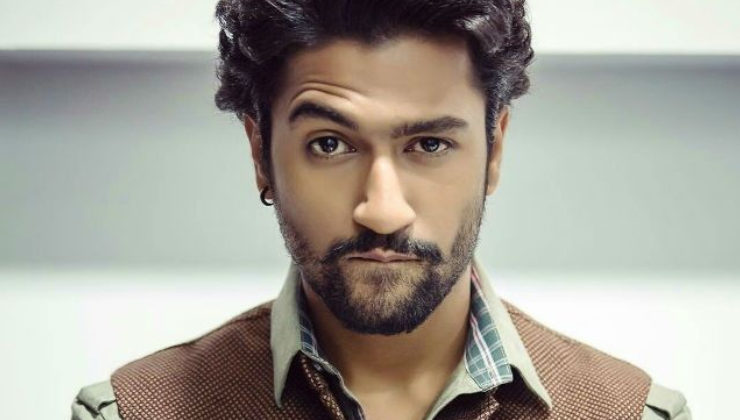 Why Vicky Kaushal is worthy of all the applause coming his way