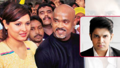 Case filed against Vinod Kambli and wife by composer Ankit Tiwari's family