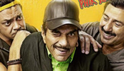'Yamla Pagla Deewana Phir Se' gets a new release date, avoids clash with 'Gold'