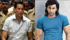 'Sanju': Gangster Abu Salem sends a legal notice to the makers of the biopic