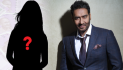 THIS Ajay Devgn co-star incurred huge financial loses. Here is how she is coping up
