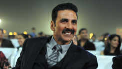 Akshay Kumar: I will be a fool to make a biopic on myself; would rather make on a real hero