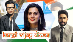 Kargil Vijay Diwas: Bollywood celebrities pay tribute to Indian soldiers