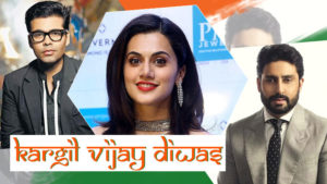 bollywood celebs kargil vijay diwas tribute