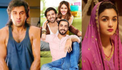 7 films that made it to the 100 crore club in the first half of 2018