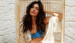 Chitrangda Singh feels elated for the love her film 'Soorma' has received!