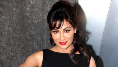 Chitrangda Singh touched by IPS officer's special gesture