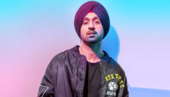 Diljit Dosanjh won't do a film without his turban, says it is 'his identity'