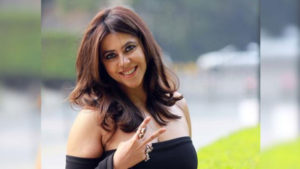 ekta kapoor producer films