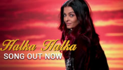 'Halka Halka' from 'Fanney Khan' will get you hooked instantly