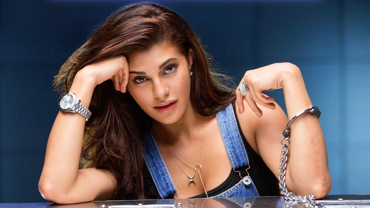 Feet Hacked Jacqueline Fernandez  nudes (94 images), Facebook, see through