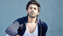 Kartik Aaryan: I do feel that I am a bankable actor