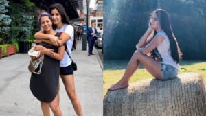 Katrina Kaif's New York holiday pictures will spark the wanderlust in you
