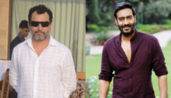 Ajay Devgn to play this character in Neeraj Pandey's film