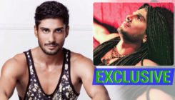 EXCLUSIVE: Prateik Babbar to write a book on his battle with drugs