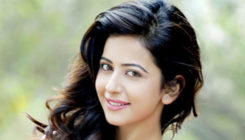 Rakul Preet Singh roped in for a key role in 'NTR's biopic?
