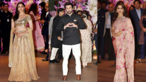 akash shloka engagement bollywood celebrities