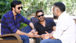 Ranbir's next with Luv Ranjan to clash with 'Krrish 4'?- details inside