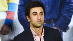'Sanju' star Ranbir Kapoor lands in a legal soup; gets sued for Rs. 50 lakhs!