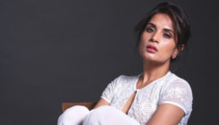 Richa Chadha's 'Love Sonia' to open this film festival- details inside