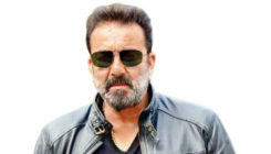Sanjay Dutt: I'm completely different from my onscreen image