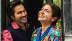 Is this when Varun and Anushka starrer 'Sui Dhaaga's' trailer will release?
