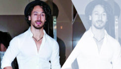 Post 'Baaghi 2' success, Tiger Shroff gets a number of brand offers