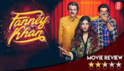 'Fanney Khan' Movie Review: A good message wasted due to bad execution