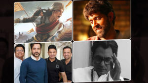 Cheat India Super 30 Manikarnika Thackeray biopic clash