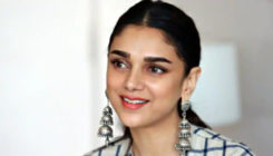 After Mani Ratnam, Mysskin gets Aditi Rao Hydari on board for his next!