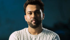 'Bharat' director Ali Abbas Zafar: I try bringing my emotions and experiences in films