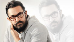 Aamir Khan all set to return with the third season of 'Satyamev Jayate'?