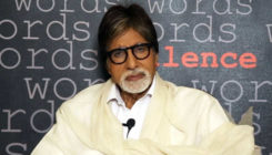 Amitabh Bachchan to venture into Tamil cinema with 'The Tall Man'?