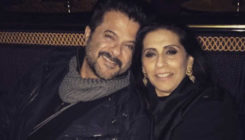 From a prank call to getting married to Sunita, Anil Kapoor shares all about his love life