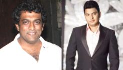 Anurag Basu and Bhushan Kumar to collaborate for a relationship drama