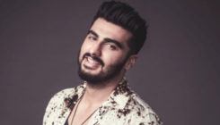 Is this the reason behind Arjun Kapoor turning down 'Life In A Metro' sequel?