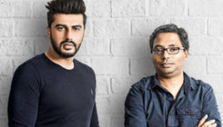 Arjun Kapoor plays an intelligence officer in 'India's Most Wanted'?- find out