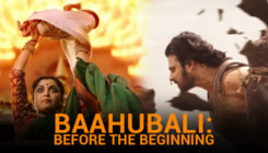 Teaser: Get ready to watch 'Baahubali' prequel series on Netflix