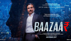 Nikkhil Advani looking out for the right date to release Saif's 'Baazaar'