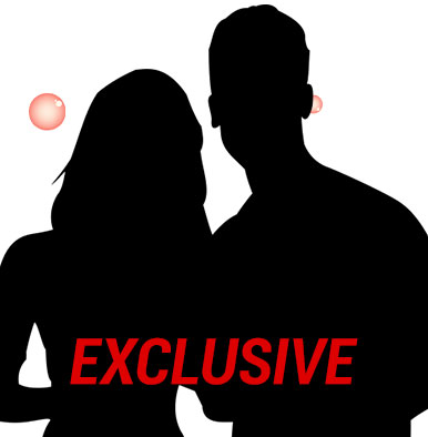 BEHIND THE BLINDS: This actress is having fights with her actor BF because of his new heroine