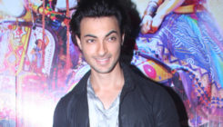 'Never say never' is what Aayush Sharma has to say on politics
